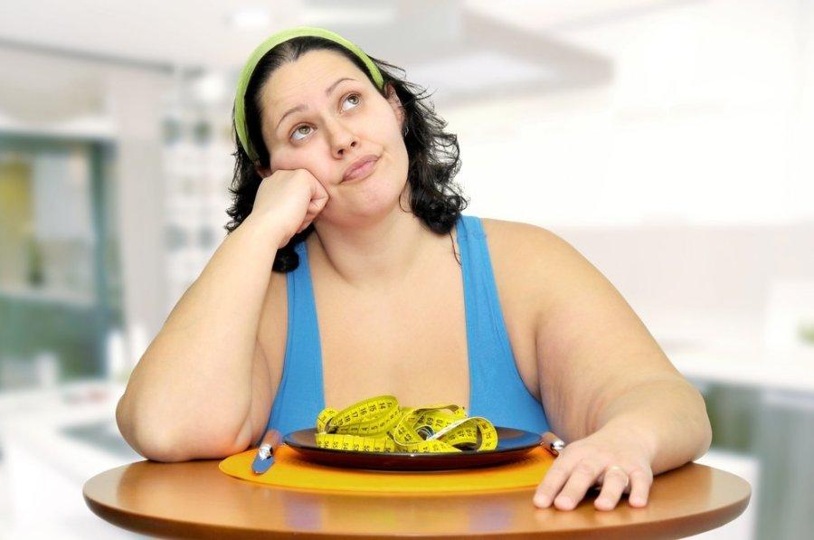 питание при холестерине при повышенном сахаре