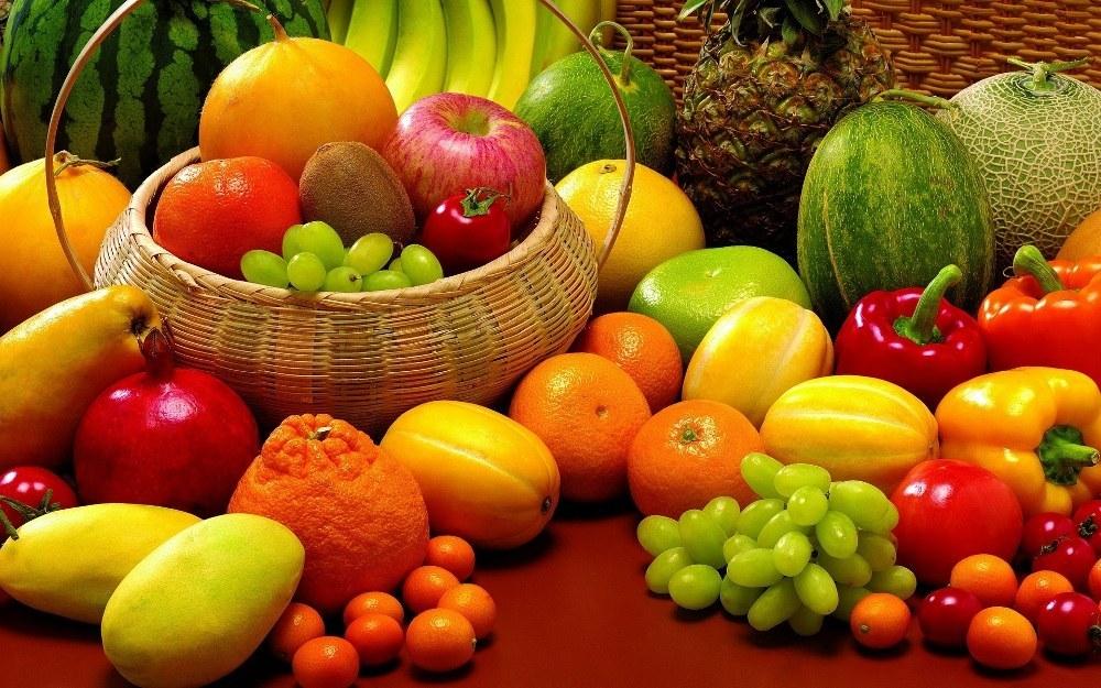 диета для снижения уровня холестерина в крови