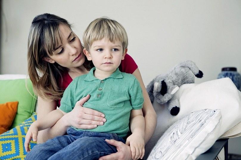 лечение гельминтоза у детей отзывы цена купить