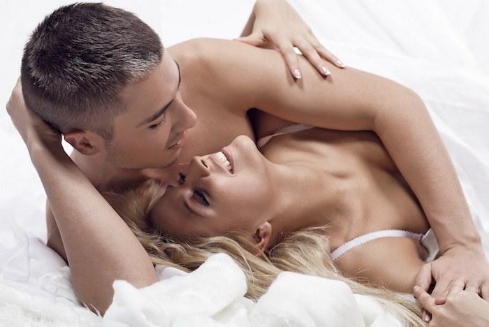 zigmund-freyd-bessoznatelnoe-seksualnoe