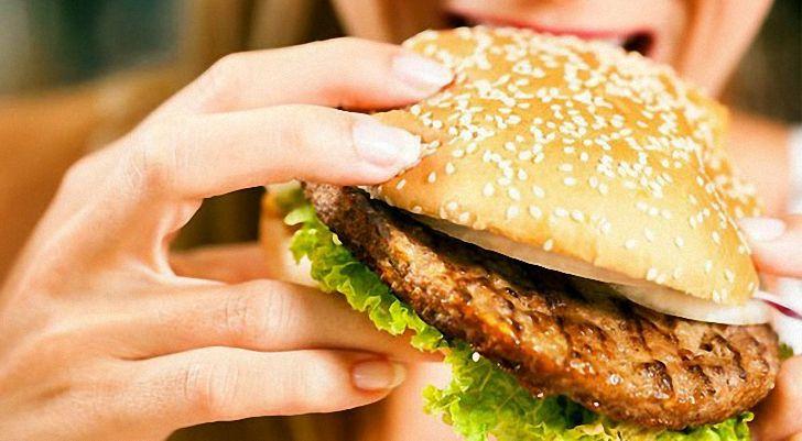 холестерин лпнп выше нормы что это значит