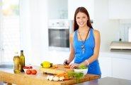 Особенности диеты рядом развинченный печени