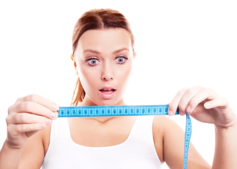 детали причина лишнего веса у женщин гормональный сбой авто