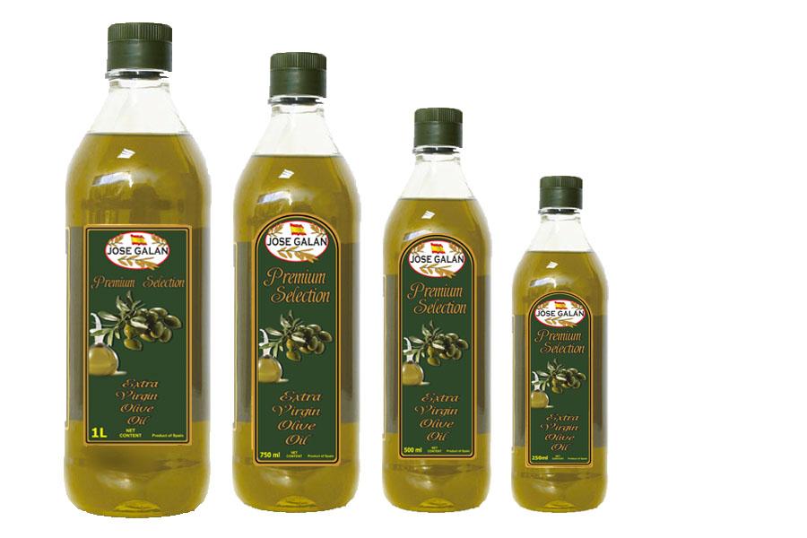 Жмыховое масло
